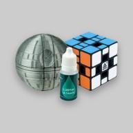 Vendita di tutti i modelli di Cubo Di Rubik - kubekings.it