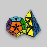 Acquista Minx Cubo Di Rubik - kubekings.it