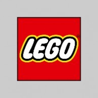 Acquista i migliori giochi legoOnline - kubekings.it