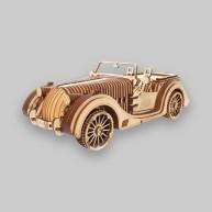 Acquista Modelli Di Auto | kubekings.it