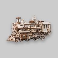 Acquista Modelli Di Treni | kubekings.it