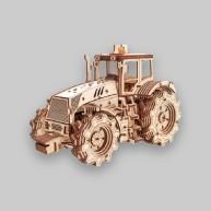Acquista modelli agricoli | kubekings.it