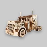 Acquista Modelli Di Camion | kubekings.it