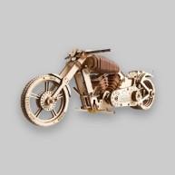 Acquista modelli di moto | Kubekings