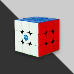 Categoria Icona Cubo Di Rubik