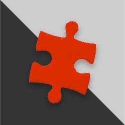 Categoria Icona Puzzle
